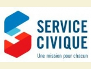 MISSION EN SERVICE CIVIQUE